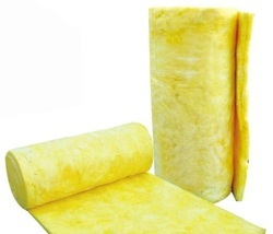 Glass Wool