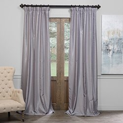 Cotton Curtain Fabrics