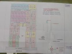 Residential Plots Sale Services