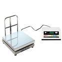 Dust Proof Weighing Scale