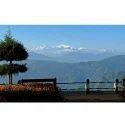 Darjeeling Holiday Packages