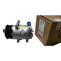 Freelander 2 AC Compressor