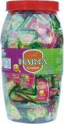 Hajma Candy, Packaging Type: Jar
