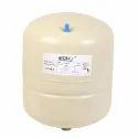 24 Litre Vertical Pressure Tank