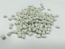 Polycarbonate Impact Grade Compound