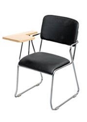 EC-1203 Student Chair