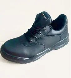 T Torp Ben 17 Safety Shoes