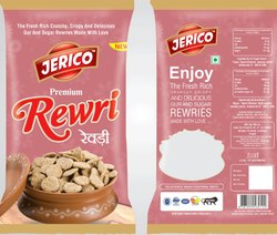 Sugar Rewari