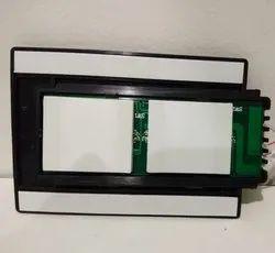 Mirror Sensor With Defogger