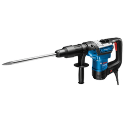 Bosch Professional Rotary Hammer