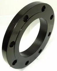 ASME B16.5 Raised Face Flanges