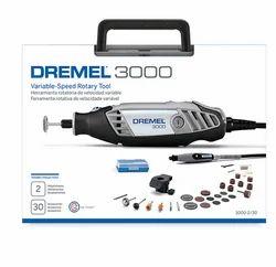 Dremel Rotary Tools - Dremel Rotary Tools Latest Price