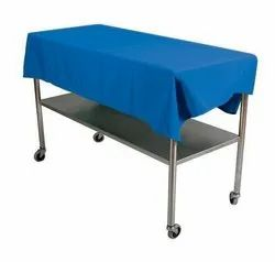 Operation Theatre Trolley Cover