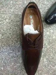 Partywear Shoe