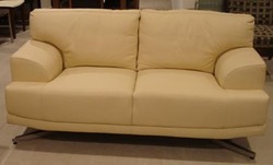 Poland 2 Seater Sofa