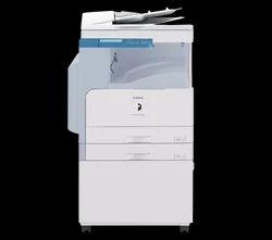 Canon IR 2525 Photocopy Machine, Memory Size: 256 Mb