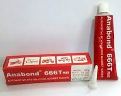 Anabond 666T Adhesives