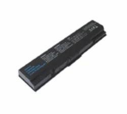 Laptop Battery Repairing Service