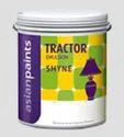 Asian Paints Tractor Emulsion Shyne Paints