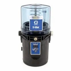 Graco G Mini Pump