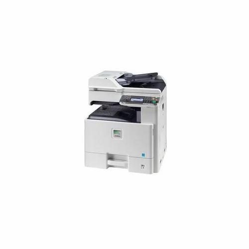 Kyocera ECOSYS FS-C8525MFP MFP KPDL Driver PC