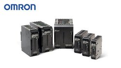 Omron SMPS - Powersupply