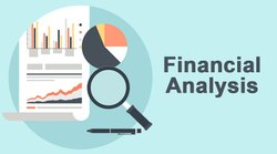 Financial Analytics Services