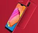 Redmi 6 Pro Smart Phone
