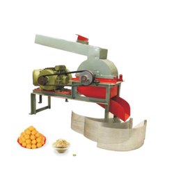 Ms Laddu Crusher Machine, 220 V