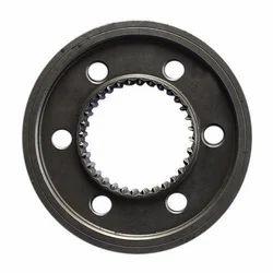 Automotive Synchronizer Ring
