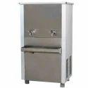 100 Ltr Water Cooler
