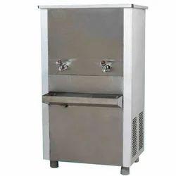 Rewa  Water Cooler 100/100 capacity-100 ltr cooling 100 ltr.