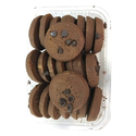Hnd Chocolate Bakery Biscuit