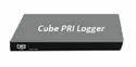 Cube Pri Voice Logger