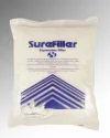 SureFiller Expansion Filler