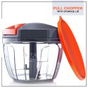 Artikel Vegetable Chopper