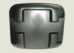 Godreg Seat Fiber