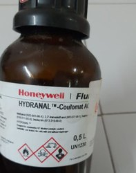 HYDRANAL Coulomat Ag Reagent
