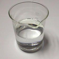 Monochlorobenzene