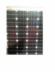 Vam Solar Panel 100W