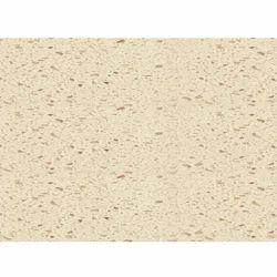 3016 VE Quartz Stone