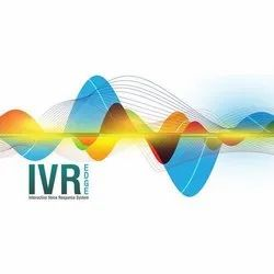 IVR Software Solution, Pan India