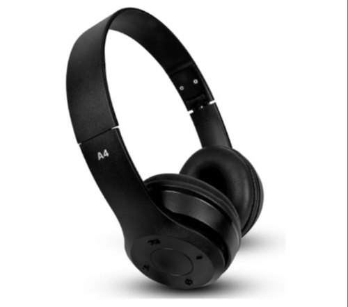 Xech Headphone with 4.0 V