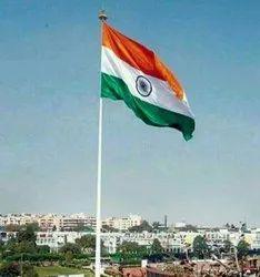 Big Indian Flag 20 x 30 Feet