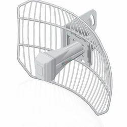 Ubiquiti Wireless Antenna