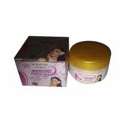 Skinme Fairness Cream