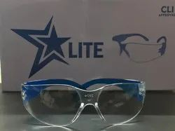 Starlite Safety Goggles