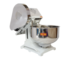 Commercial Dough Kneading Machine