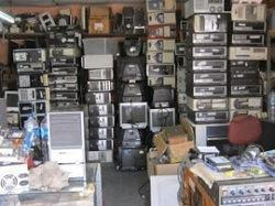 New 1TB Assembled Desktops, Warranty: 1 Year, Screen Size: 22