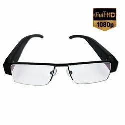 SPY New Model Professional Glasses Camera